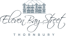 Eleven Bay Street, Thornbury, Ontario, Your Exclusive Residential Townhouses